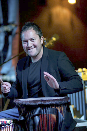 Juan Collazo
