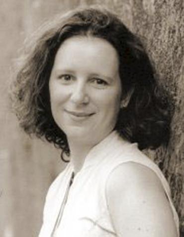 Natalia Méndez