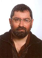 José Ángel Vilas v2